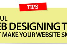 Web Design Tips / Tips and tutorials related to web design & development #calgarywebdesignnetwork