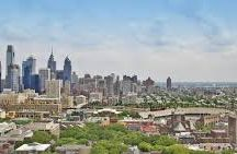 Philadelphia, PA / Pictures, Articles, Videos of Philadelphia-- the City of Brotherly Love, and one of Valient's homes!