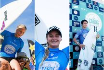 Los Cabos Open of Surf 2016 / Here are some scenes from this past week Los Cabos Open of Surf! Congratulations to the winners and for all who participated, see you next year.