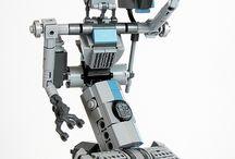 Lego Creationer / Lego