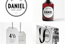 graphic.. packaging