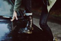 ch / Clary Fray
