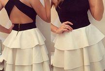 Liebe mode