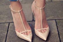 Moda / Zapatos, ropa, todo!! ❤️