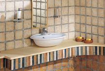 tiles like stone