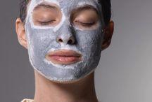 derma|e.gr Face / Δείτε τα πρόσωπα της Derma|e.gr
