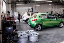 Vopsitorie auto profesionala Bucuresti / TOP LAC SERVICE AUTO ofera solutii complete de vopsitorie premium. Profesionalismul angajatilor dublat de calitatea echipamentului conduc la executarea lucrarilor de vopsire de cea mai buna calitate si in cele mai bune conditii.