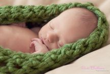 Jessica Hanson Photography / Jessica Hanson Photography--Billings, MT
