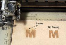LaserCutting&Engraving