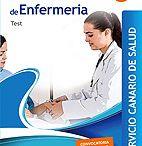 Servicio Canario de Salud / Oposiciones 2014