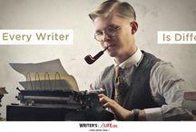 Publishing advice
