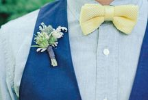 groom/grooms men