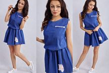 Čo si obliekame :) / Všetky produkty nájdete v ponuke v našom e-shopíku :)