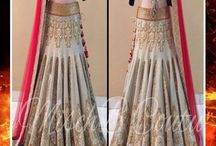 Bollywood latest replica fancy sarees 5438 to 5442 / For inquiry Call or Whatsapp @ 09173949839