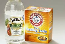 All-Natural Home Remedies