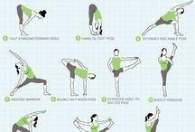 здоровье / здоровье и фитнес