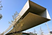 T_Cantilevers