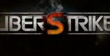 HackedFree / Hack,crack,keygen,full games,torrent,free,download,best,working
