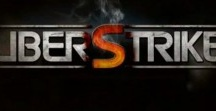 Hacked4you / Hack,crack,keygen,full games,torrent,best working
