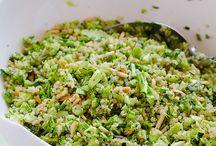 quinoe