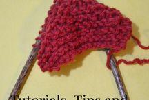 What's up my knittas.