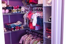 Little Miss Closet