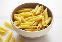 Rocco Dispirito Now Eat This !!