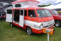 Dodge A100 / All things dodge a100