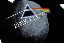 Футболки Pink Floyd / Фирменные футболки Pink Floyd от Liquid Blue и много других