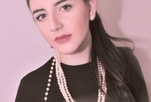 "Photo Shoot ""Athina Amanatidou"" / Marita Amanatidou Photography Marita is a fashion,portrait and advertising photographer who currently resides in Athens. 【◎】www.facebook.com/Marita.Amanatidou.Photography/ Email : marita.amanatidou@gmail.com"