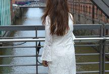 Fashion - Röcke & Kleider kombinieren