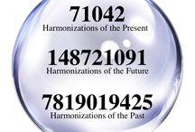 Numeri Grabovoj