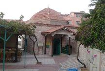 GEZELİM GÖRELİM / Turan coğrafyasında gezip görebileceğiniz tarihi ve turistik bölgeleri sizler için derledik