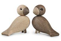 TOYS (wooden toys) / wooden kids toys