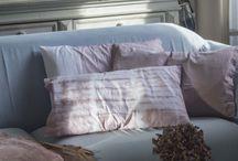 Design cushions / Általam készített párnák, melyek megvásárolhatóak
