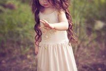 Mode Barn
