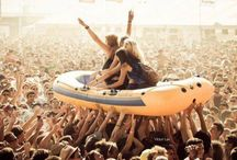 Hoessenbosch Festival Fun tips