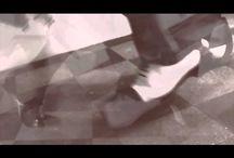 Manolo Blahnik / Manolo Blahnik Luxury footwear designer