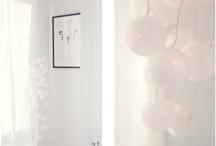 Livingroom / by Tonje Kyte Forever Love