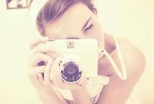 .:Little.Ol'.Me:.  / by Lauren Buettner ♡