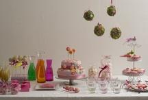 Agnese's baby shower / cake & party Photo: Adriano Ferrara