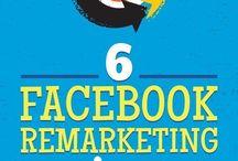 Tips - Facebook ads
