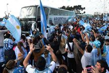 argentina / de todo un poco