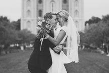 LOVE, Wedding days