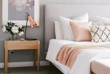 Decor ideas bedroom