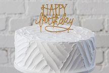 Urodziny Hani