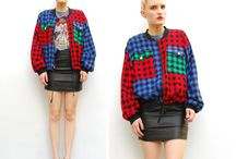i.fashion1990s