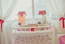 changing tables redos