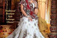 Lehenga Style Saree / We Offer Lehenga Style Saree For Party Wear & Wedding Wear Purpose. Lehenga Style Saree Exclusive Collection at Very Reasonable Prices.