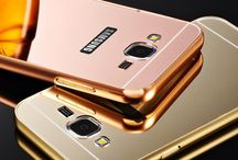 θήκες για Samsung 2016